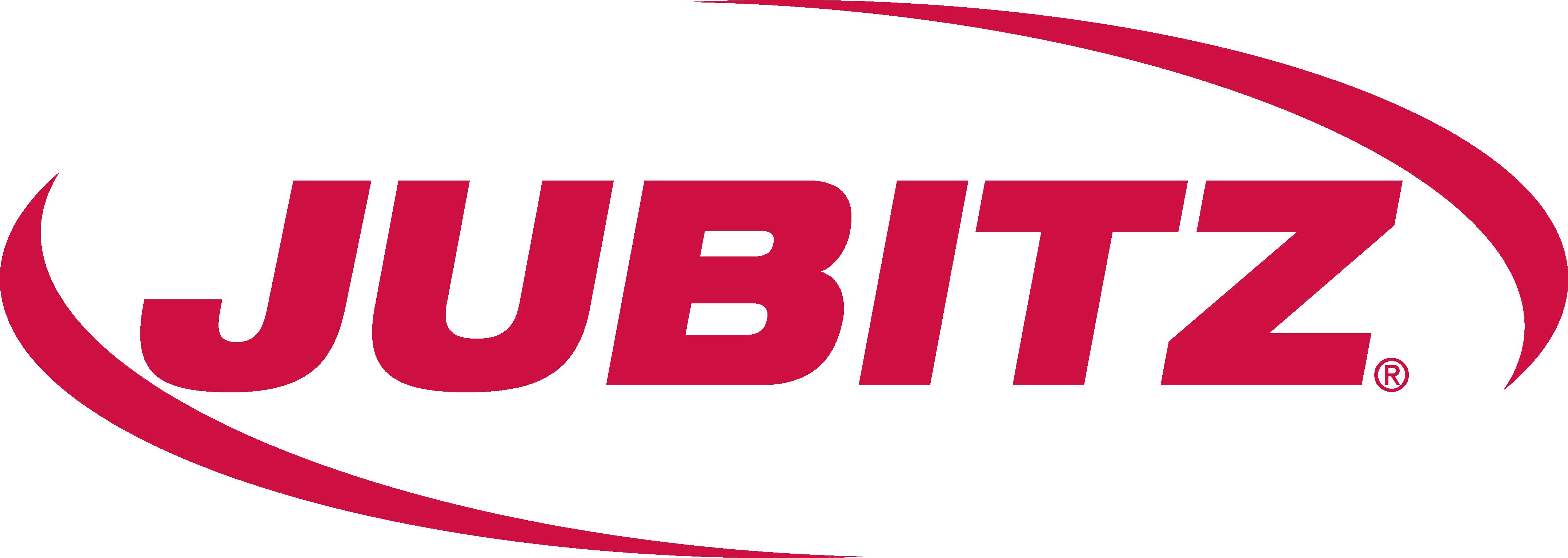 Jubitz Corporation Company Logo