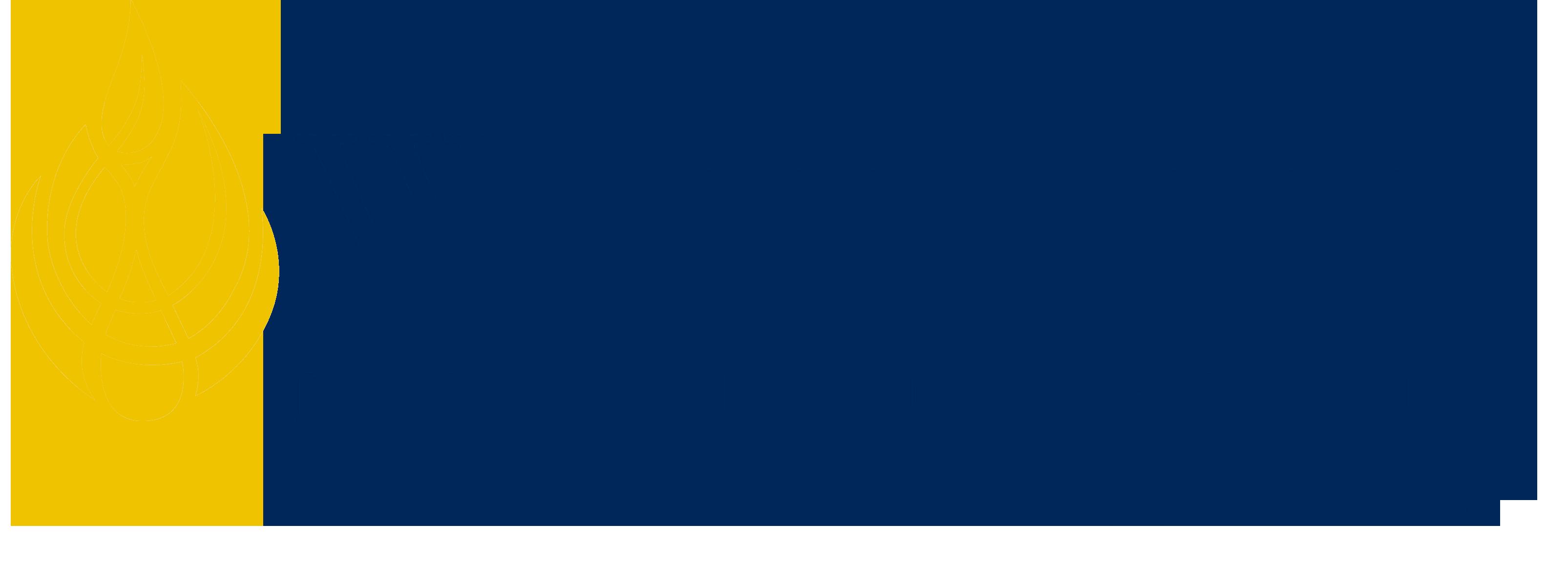 Wayland Baptist University- San Antonio Company Logo