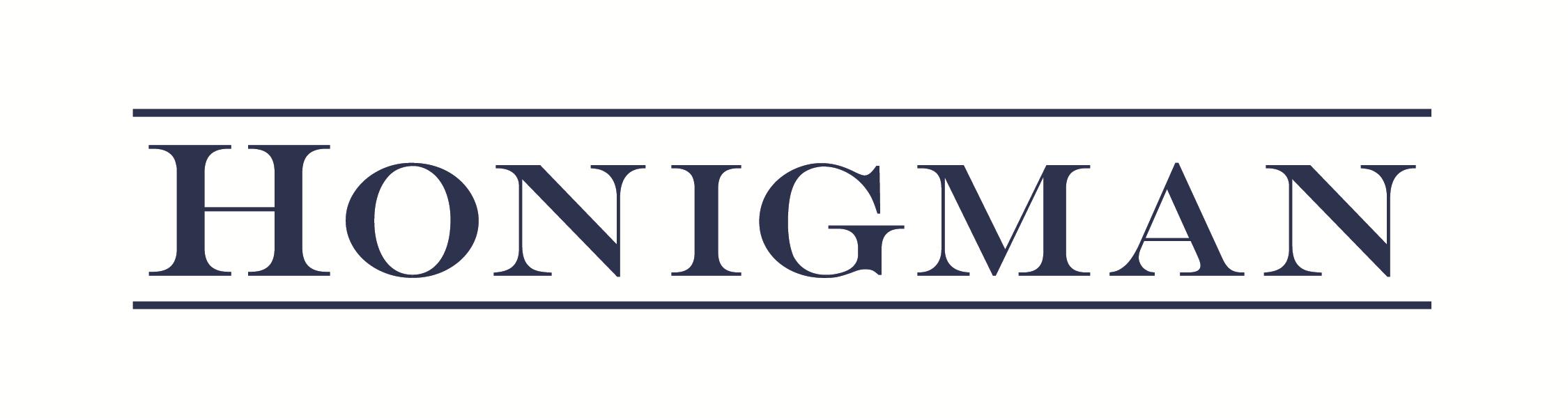 Honigman LLP logo