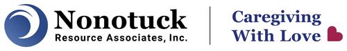 Nonotuck Resource Associates, Inc. logo