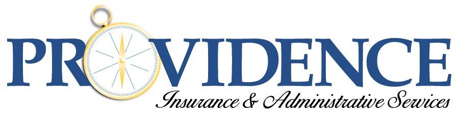 Providence Risk & Administrative Service Company Logo