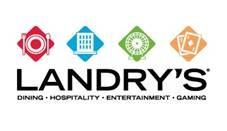 Landry's Inc logo