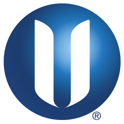 United Services Group logo