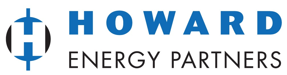 Howard Energy Partners logo