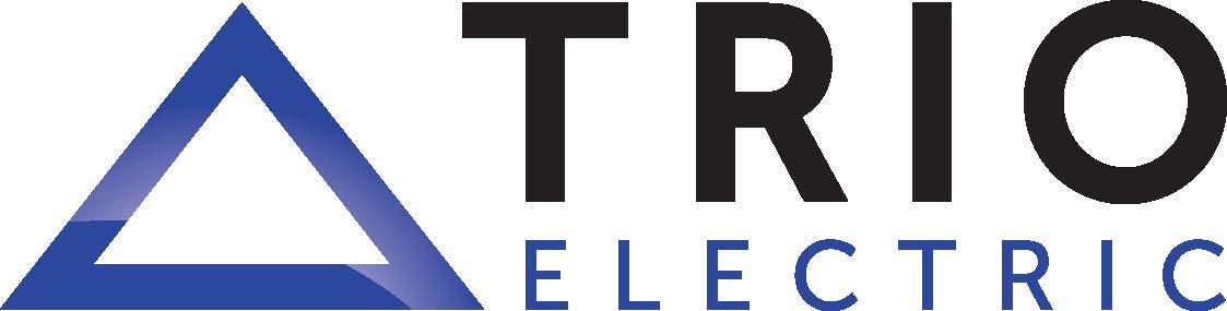 TRIO Electric LLC Company Logo