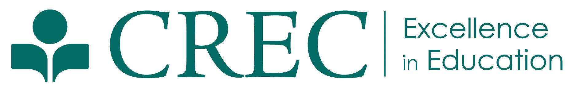 Capitol Region Education Council logo