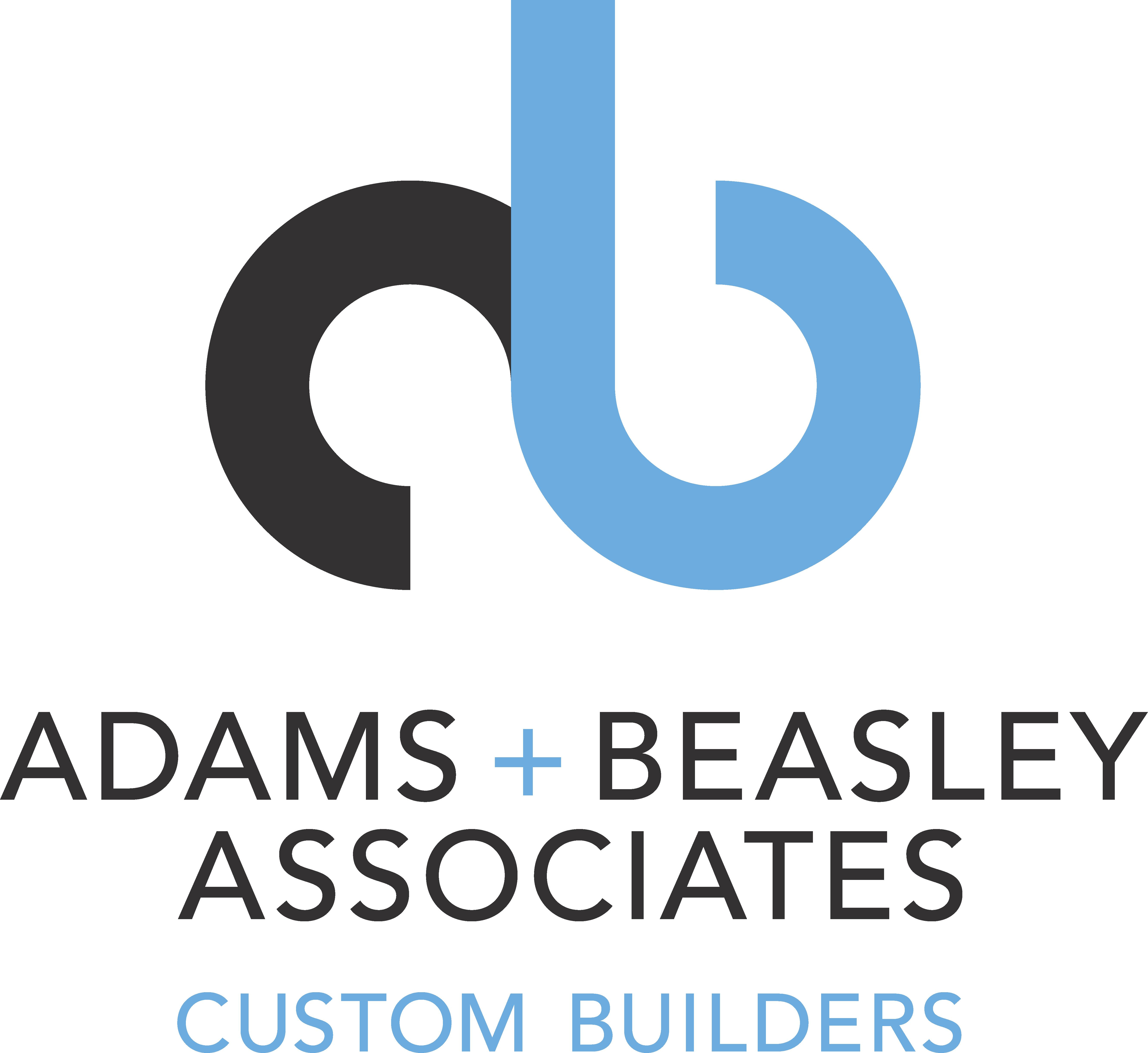 Adams + Beasley Associates logo