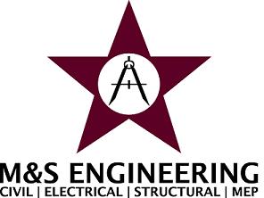 M&S Engineering, LLC Company Logo