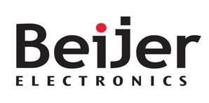 Beijer Electronics, Inc. Company Logo