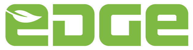 Edge Company Logo