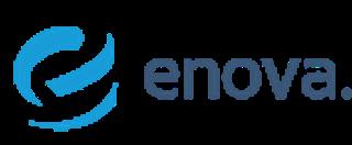 Enova International, Inc. Company Logo