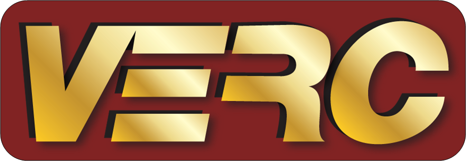 VERC Enterprises, Inc. logo