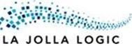 La Jolla Logic logo