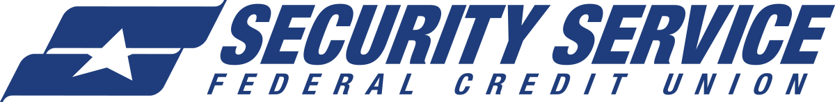 Security Service Federal Credit Union Company Logo