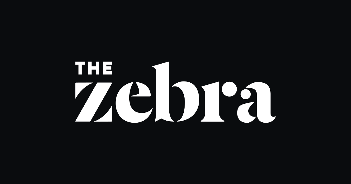 The Zebra logo
