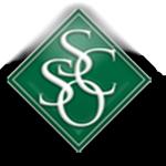 Surgery Center of Southern Oregon Company Logo