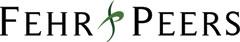 Fehr & Peers logo