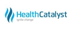 Health Catalyst, Inc.