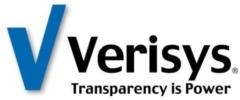 Verisys Corporation
