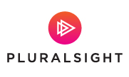 Pluralsight Company Logo