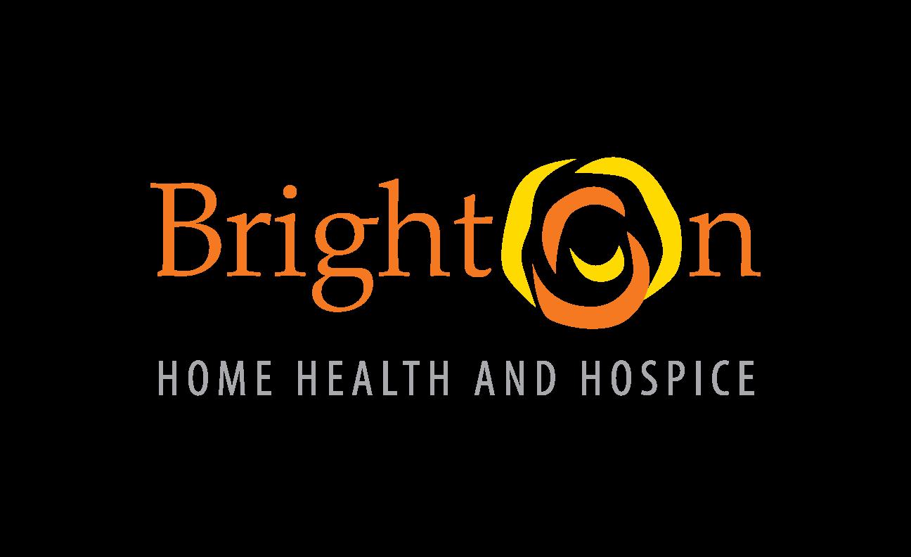 Brighton Home Health and Hospice Company Logo