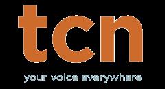 TCN, Inc. Company Logo