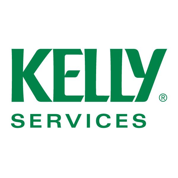 Kelly Services Company Logo