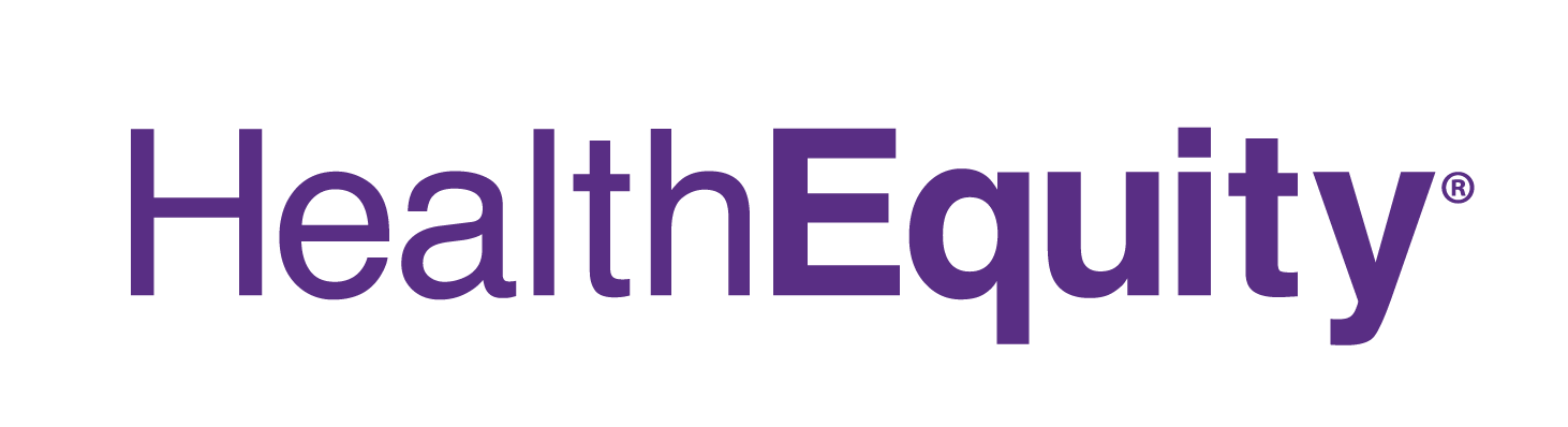 HealthEquity, Inc logo