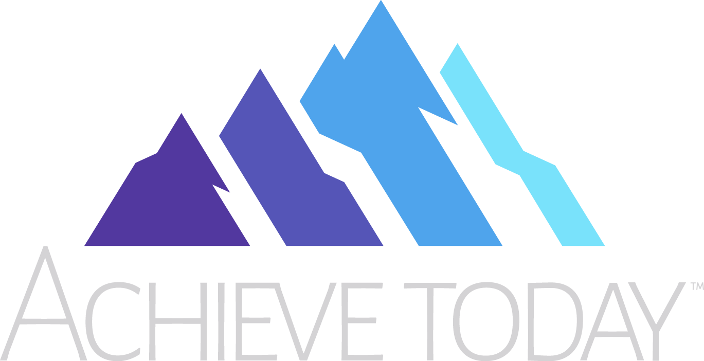 Achieve Today Company Logo