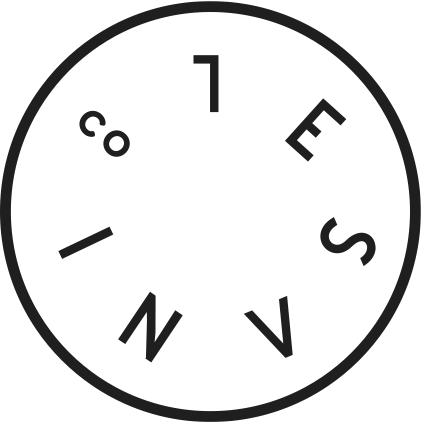 Tesani Company Logo