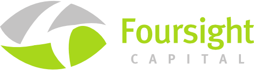 Foursight Capital, LLC. Company Logo