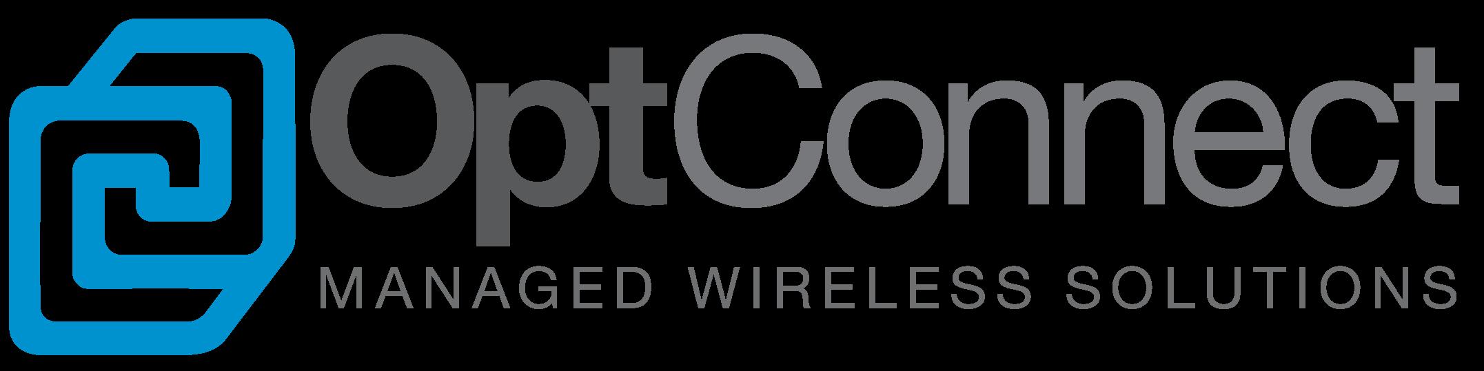 OptConnect Company Logo