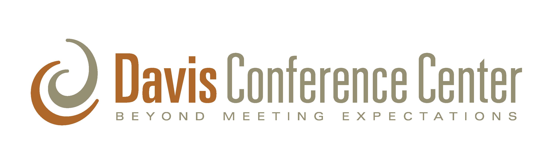 Davis Conference Center Company Logo