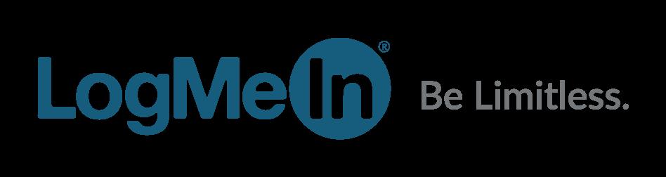 LogMeIn Inc. Company Logo