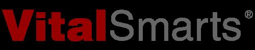 VitalSmarts Company Logo