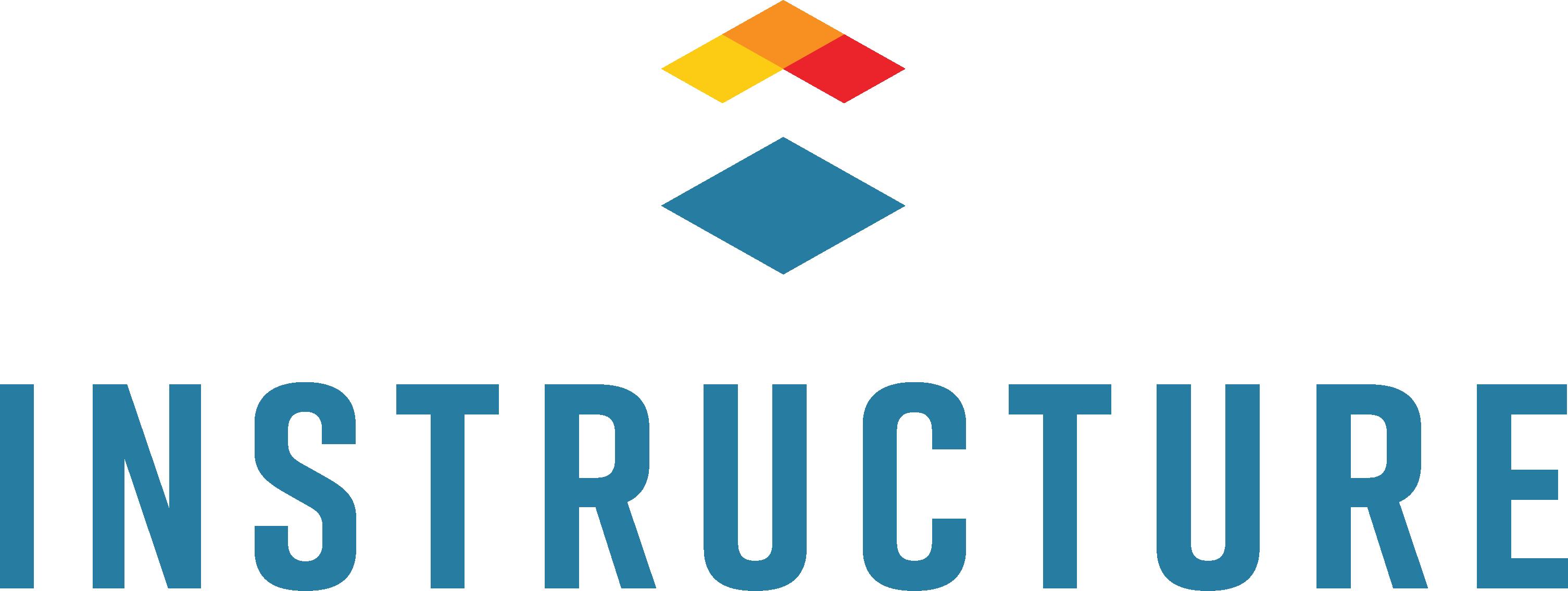 Instructure Company Logo