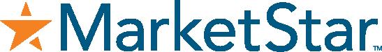MarketStar QOZ Business LLC Company Logo