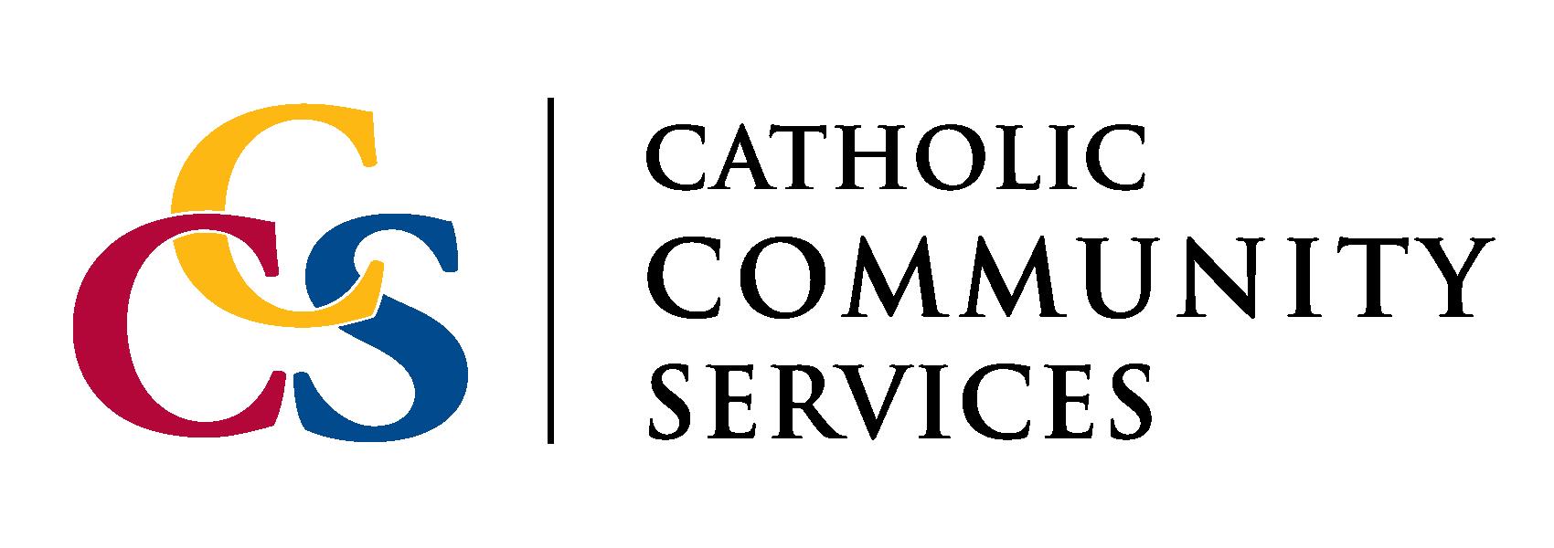 Catholic Community Services of Utah Company Logo