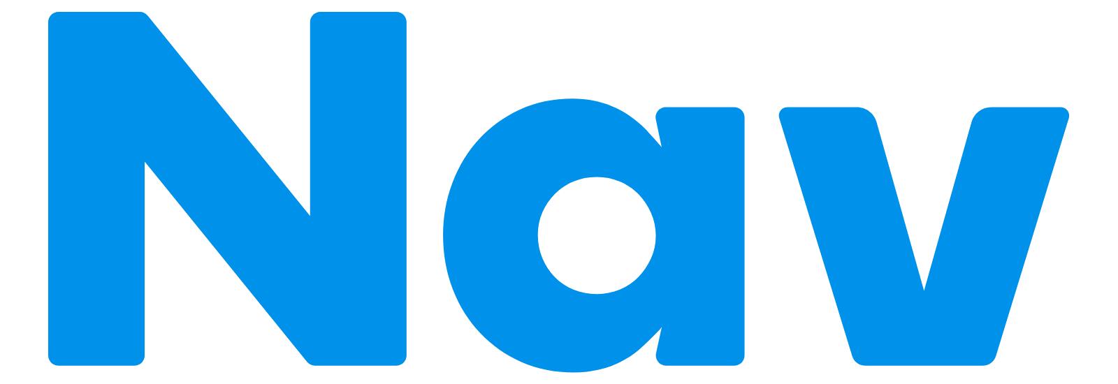 Nav Company Logo