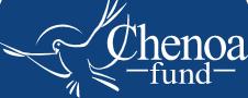 CBC Mortgage Agency Company Logo