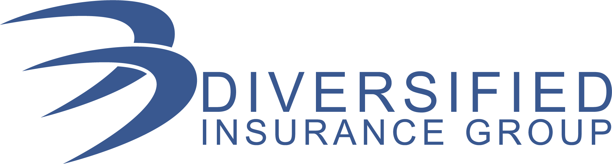 Diversified Insurance Group Company Logo