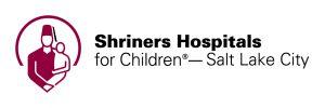 Shriners Hospitals for Children - Salt Lake City Company Logo