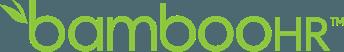 BambooHR LLC Company Logo