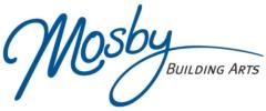Mosby Building Arts, LTD