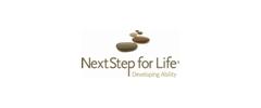Nextstep For Life, Inc.