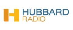 Hubbard Radio St. Louis LLC