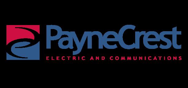 PayneCrest Electric, Inc. Company Logo