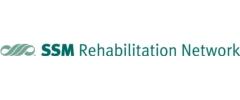 SSM Health Rehabilitation Network