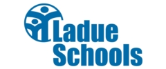 Ladue School District