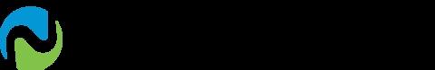 Second Street Company Logo